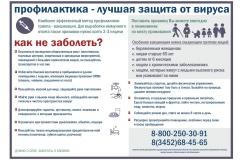 грипп_ ковид_ А5_page-0002